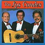 Trio Los Condes Trio Los Condes