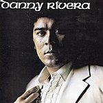 Danny Rivera Danny Rivera, Vol. 2