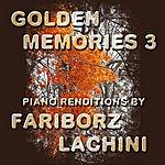 Fariborz Lachini Golden Memories 3
