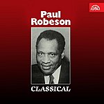 Paul Robeson Paul Robeson Classical