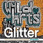 The Glitter Band Wyld Hrts