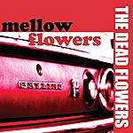 Dead Flowers Mellow Flowers