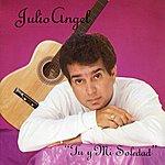 Julio Angel Tu Y Mi Soledad