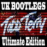 Martha Wash Uk Bootlegs (Ultimate Edition)