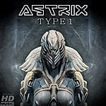 Astrix Type 1 - Single