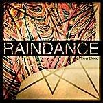Rain Dance New Blood