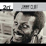 Jimmy Cliff Best Of/20th Eco