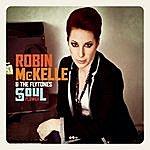 Robin McKelle Soul Flower