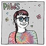 P.A.W.S. Cokefloat!
