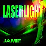 Jamie Laserlight