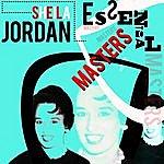 Sheila Jordan Essential Masters