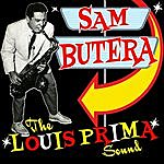 Sam Butera The Louis Prima Sound