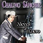 Chalino Sanchez Nieves De Enero