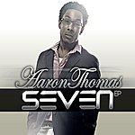 Aaron Thomas Seven