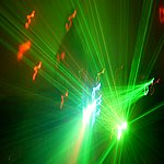 DJ Smurf Hiphop Vs Techno - Single