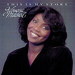 Vernessa Mitchell This Is My Story