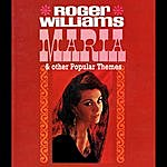 Roger Williams Maria & Other Popular Themes