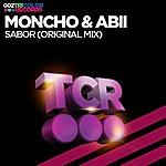 Moncho Sabor (Single)
