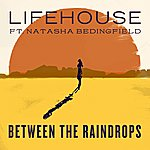 Lifehouse Between The Raindrops