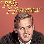 Tab Hunter Tab Hunter