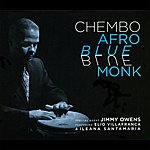 Jimmy Owens Afro Blue Monk