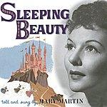 Mary Martin Sleeping Beauty