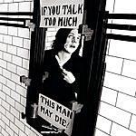 Jack White Sixteen Saltines (Single)