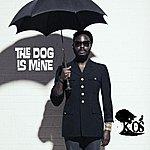 K-Os The Dog Is Mine
