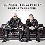 Eisbrecher Die Hölle Muss Warten - Miststück Edition