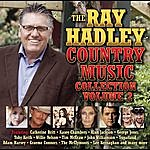 Toby Keith The Ray Hadley Country Music Collection Volume 2