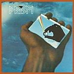 Prism Prism