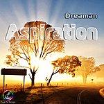 Dreaman Aspiration Ep