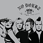 No Doubt The Singles Collection (International Version)