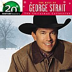 George Strait 20th Century Masters: Christmas Collection: George Strait