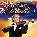 André Rieu Live In Australia