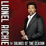 Lionel Richie Sounds Of The Season The Lionel Richie Collection