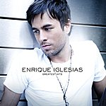 Enrique Iglesias Greatest Hits (International Itunes Version)