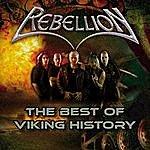 Rebellion The Best Of Viking History