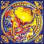 Nektar Recycled - Deluxe Edition