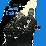 Jimmy Davis Maxwell Street Blues
