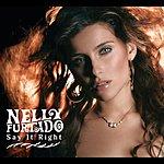 Nelly Furtado Say It Right (Australian Version)