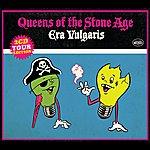 Queens Of The Stone Age Era Vulgaris Tour Edition (International Version)