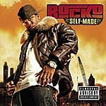 Rocko Self-Made (Explicit Version)