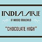 India.Arie Chocolate High