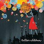 Elizabeth Taller Children