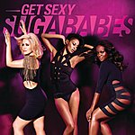 Sugababes Get Sexy ([Blank])