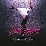 Bruce Channel Dirty Dancing: Anniversary Edition