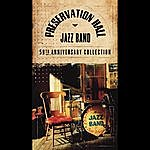 Preservation Hall Jazz Band 50th Anniversary Collection