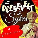 Roosevelt Sykes 1929-1941