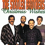 The Statler Brothers Christmas Wishes